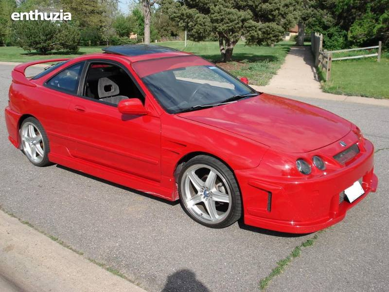 1999 acura integra type r for sale. Black Bedroom Furniture Sets. Home Design Ideas