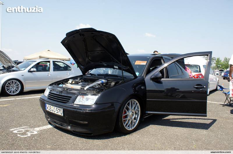 sale volkswagen forums obo private jetta forum classifieds for vw gli photo trade