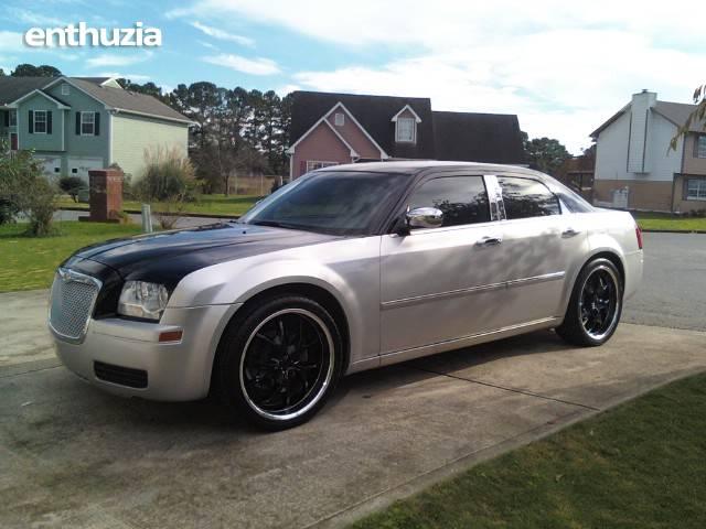 2008 Chrysler Sebring For Sale Cargurus Autos Post