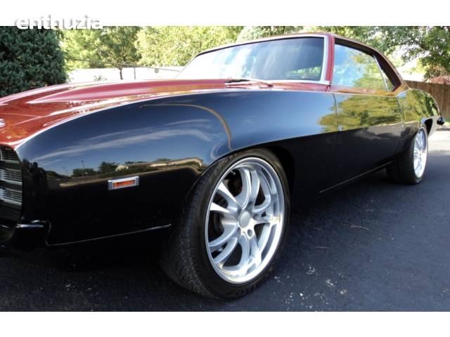 1969 chevrolet z28 camaro rs for sale california. Black Bedroom Furniture Sets. Home Design Ideas