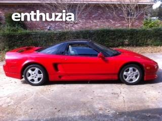Acura   Sale on 1991 Acura Nsx Sale Http   Www Modifiedcartrader Com For Sale Aspx I