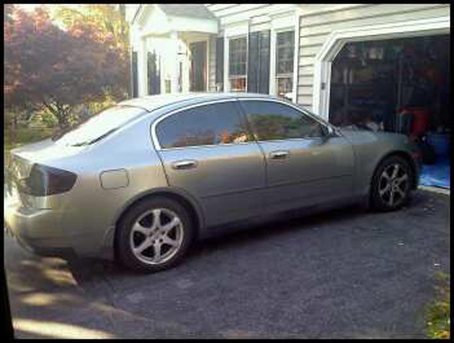 Gaithersburg Used Car Dealers