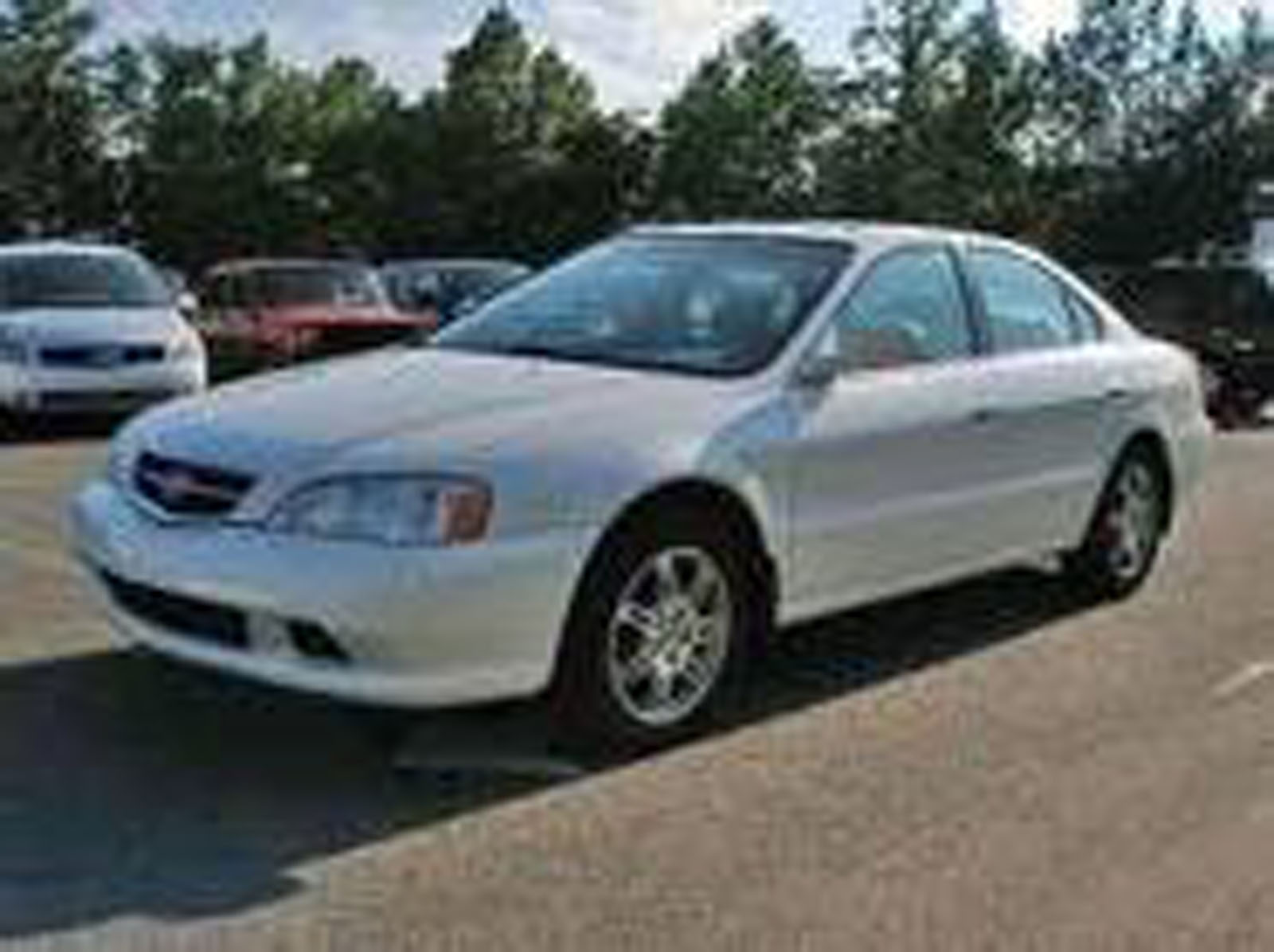 sale acura here elegant for specs used of click tl new