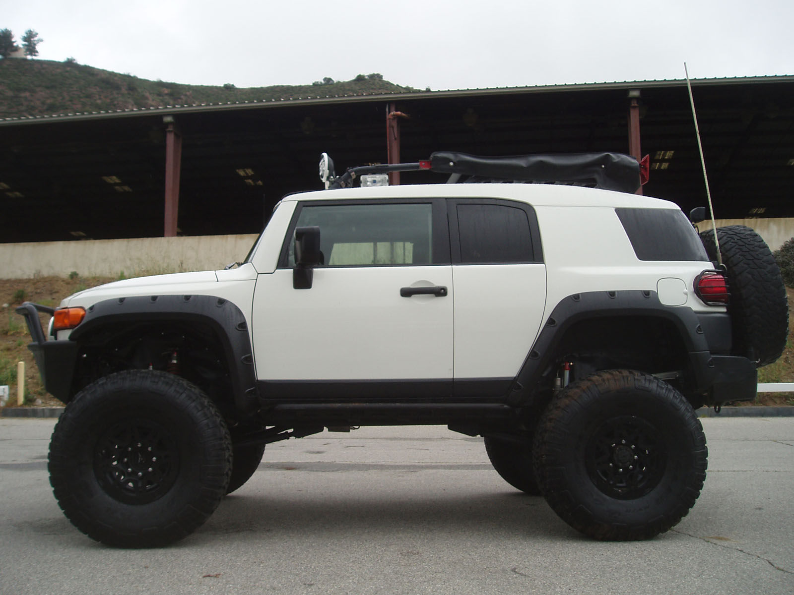 Jeeps For Sale In Md >> I know it's not a Jeep but SWEET JESUS this thing is ...