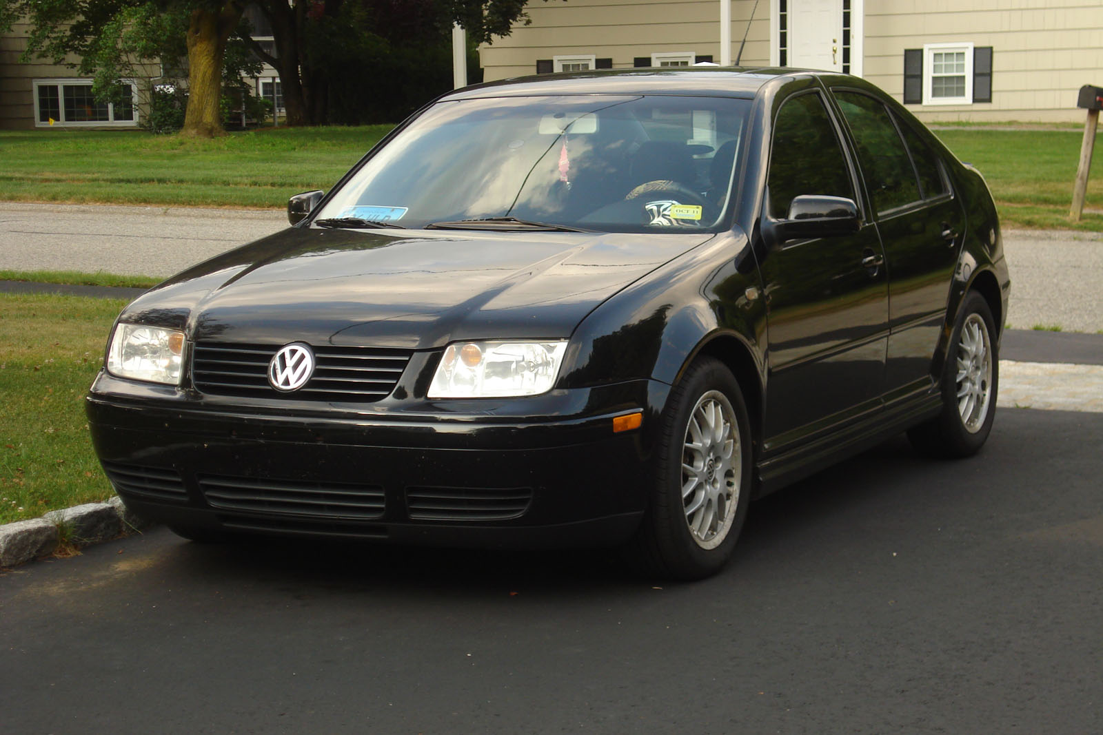 2003 volkswagen tink jetta for sale norwalk connecticut. Black Bedroom Furniture Sets. Home Design Ideas
