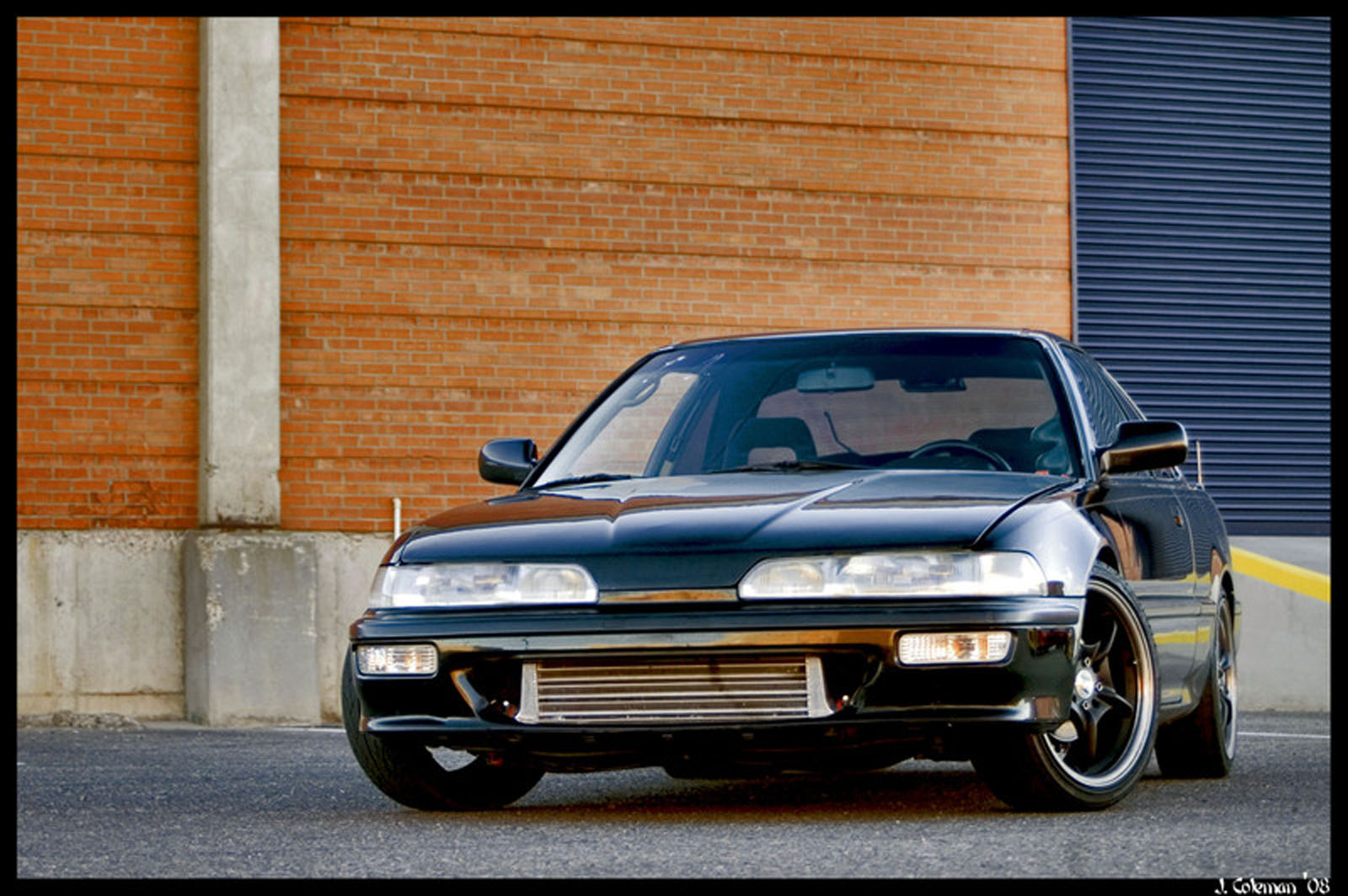 93 Acura Integra For Sale | roswell New Mexico