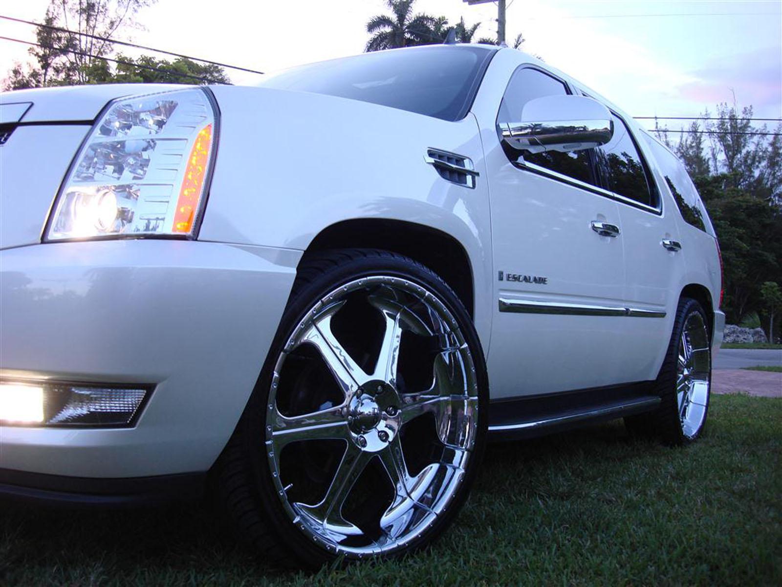 la sales winnsboro sale best llc at stop escalade inventory details auto in for cadillac