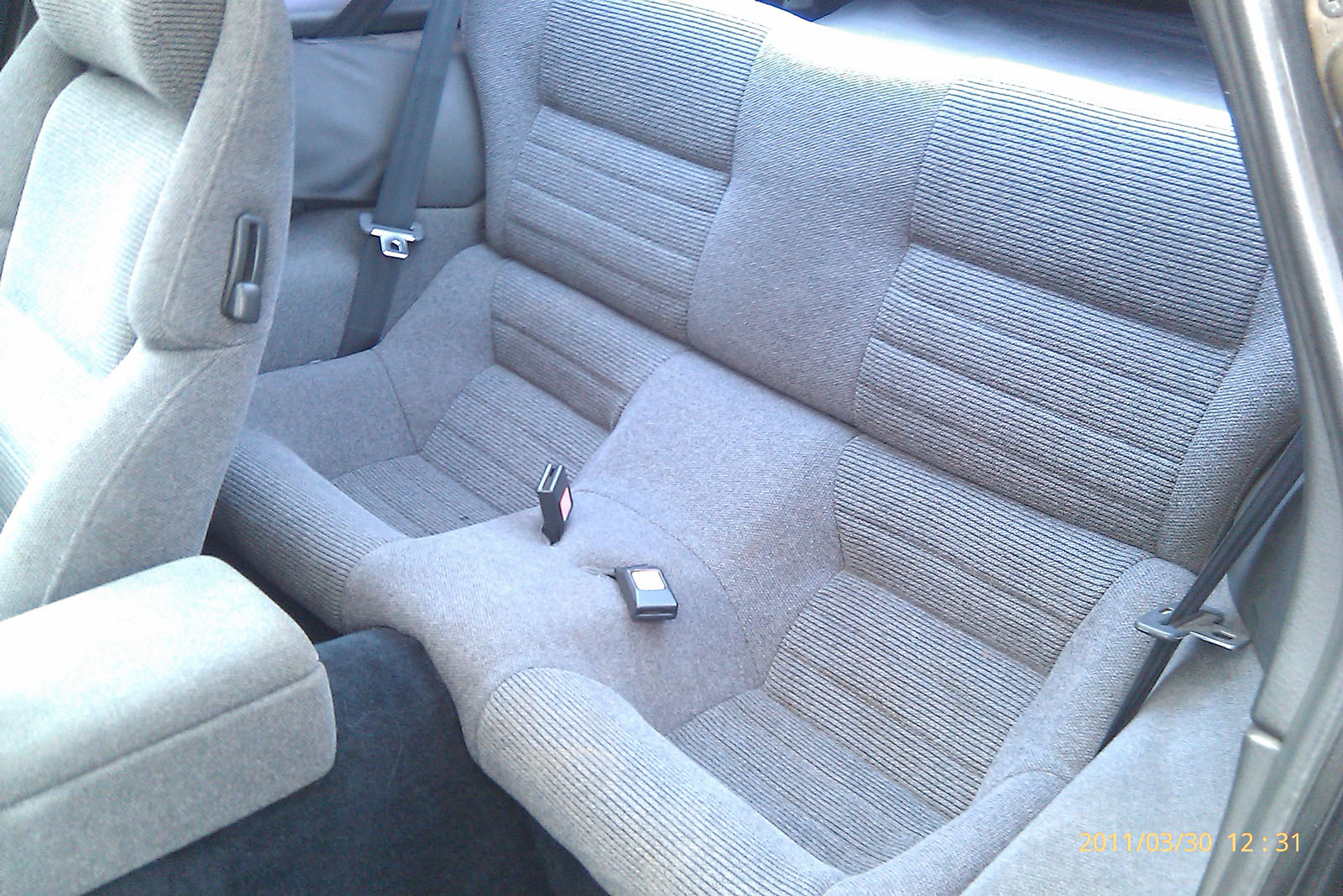 1991 Nissan 300zx For Sale Virginia