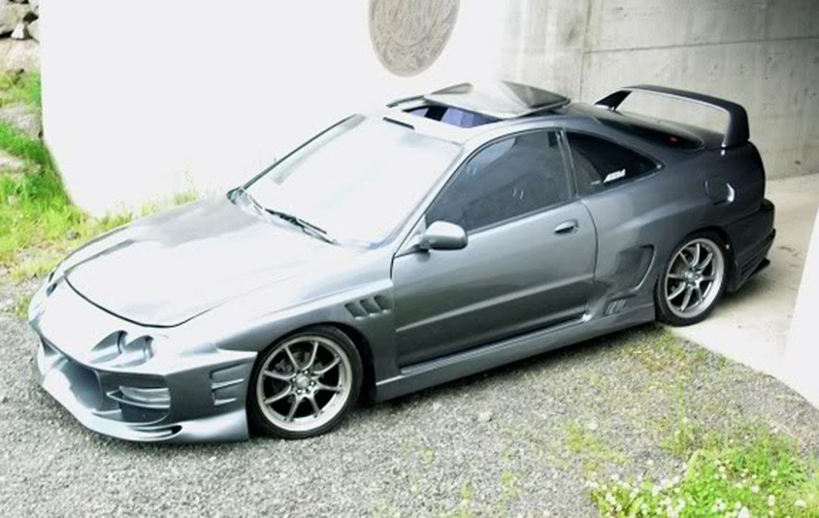 Integra Belt Diagram Another Blog About Wiring 1998 Bmw 750il 94 Ecu Get Free Image 98 95
