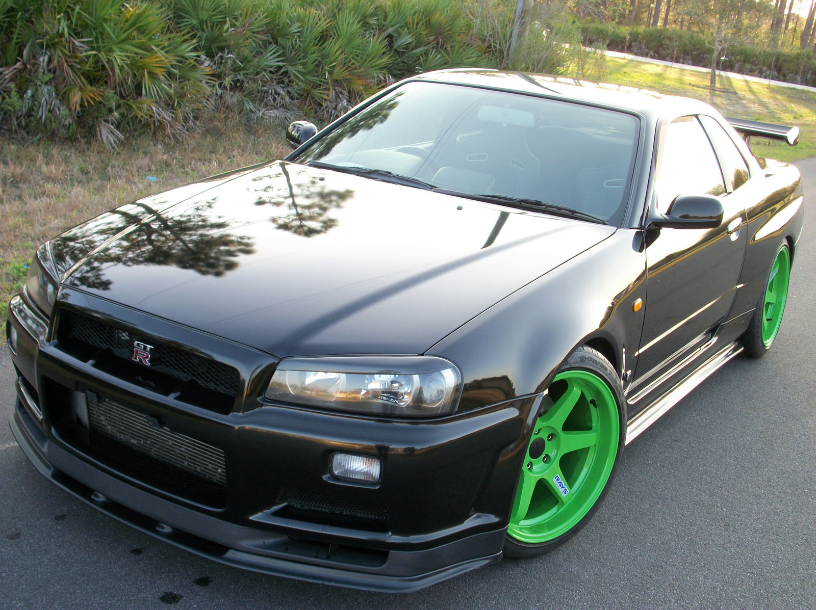 gtr carolina skyline ruth nissan for north sale nismo