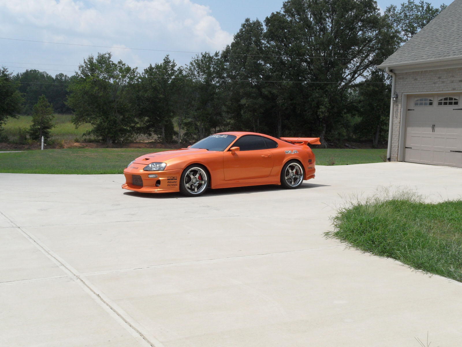 sale toyota supra o pin cars and pinterest for