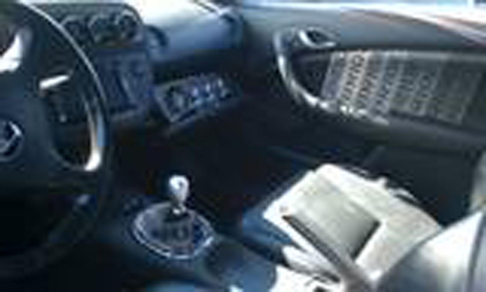 2005 Acura Integra Rsx Type S Turbo For Sale Orlando Florida
