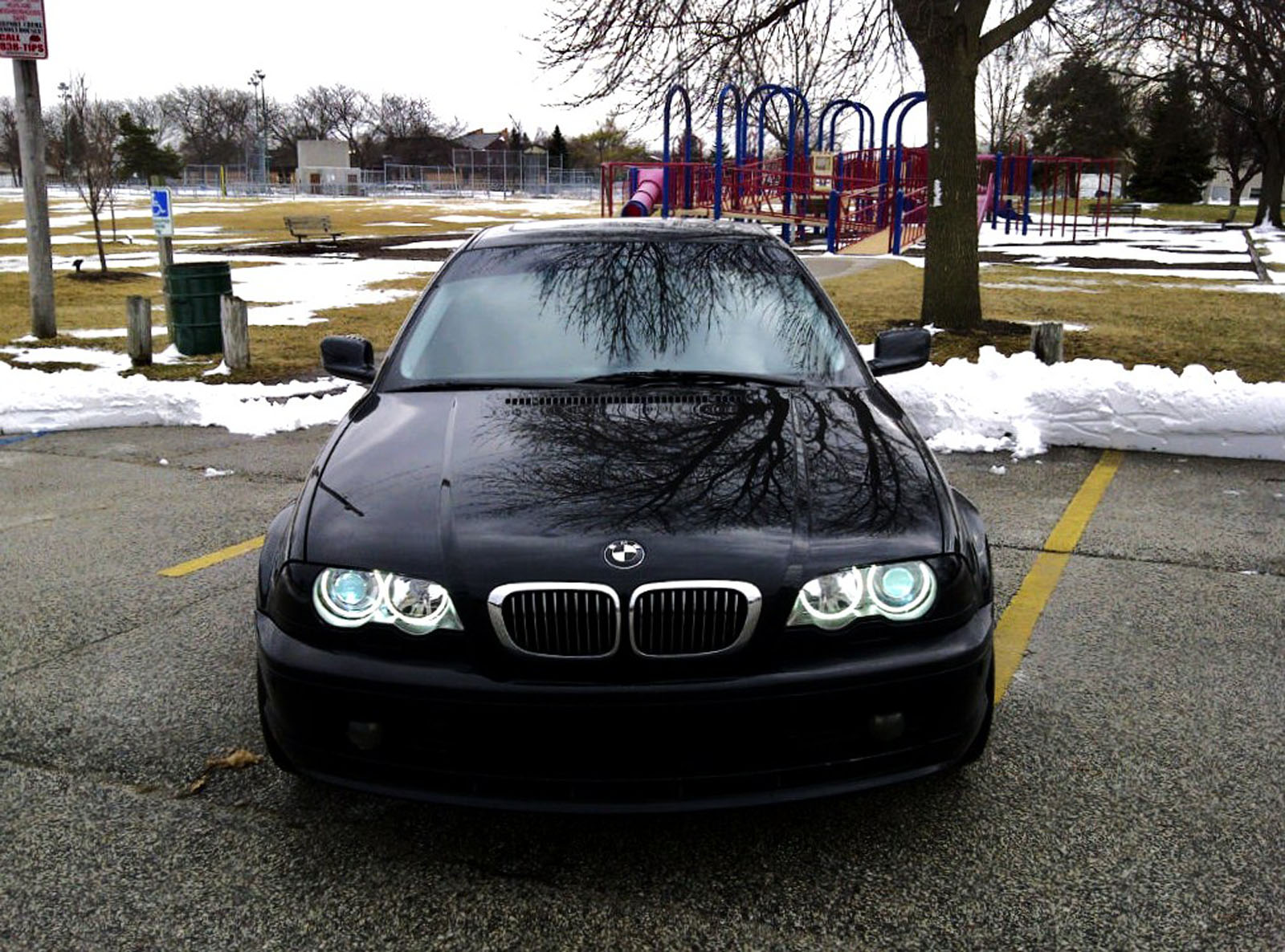 index coupe bmw for sold sale