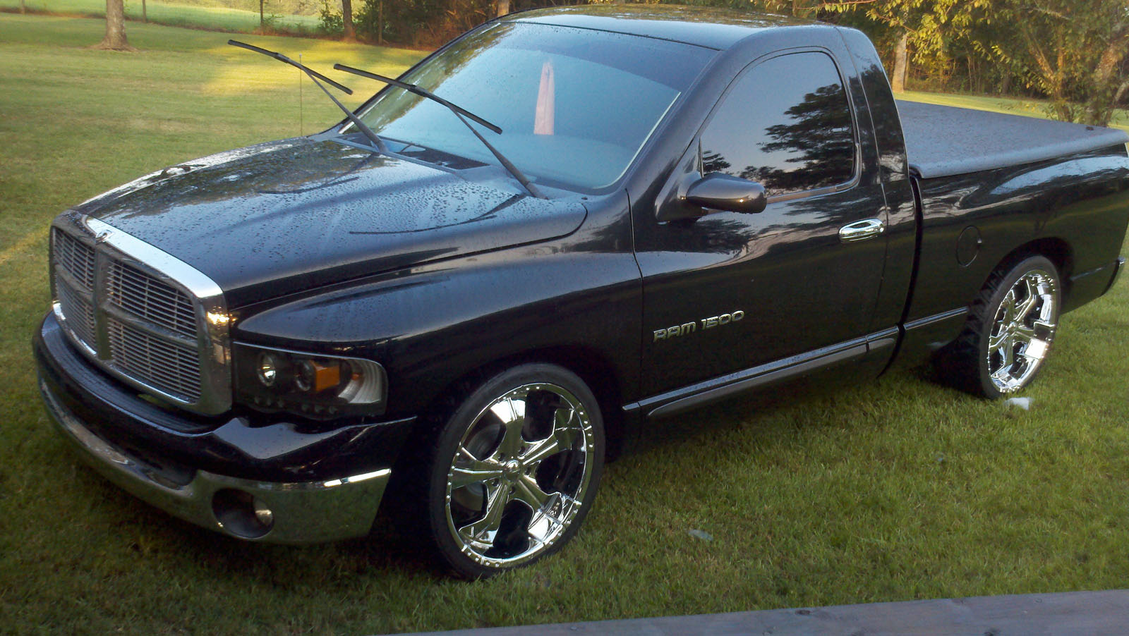 Seat covers for dodge ram 1500 single cab html autos post