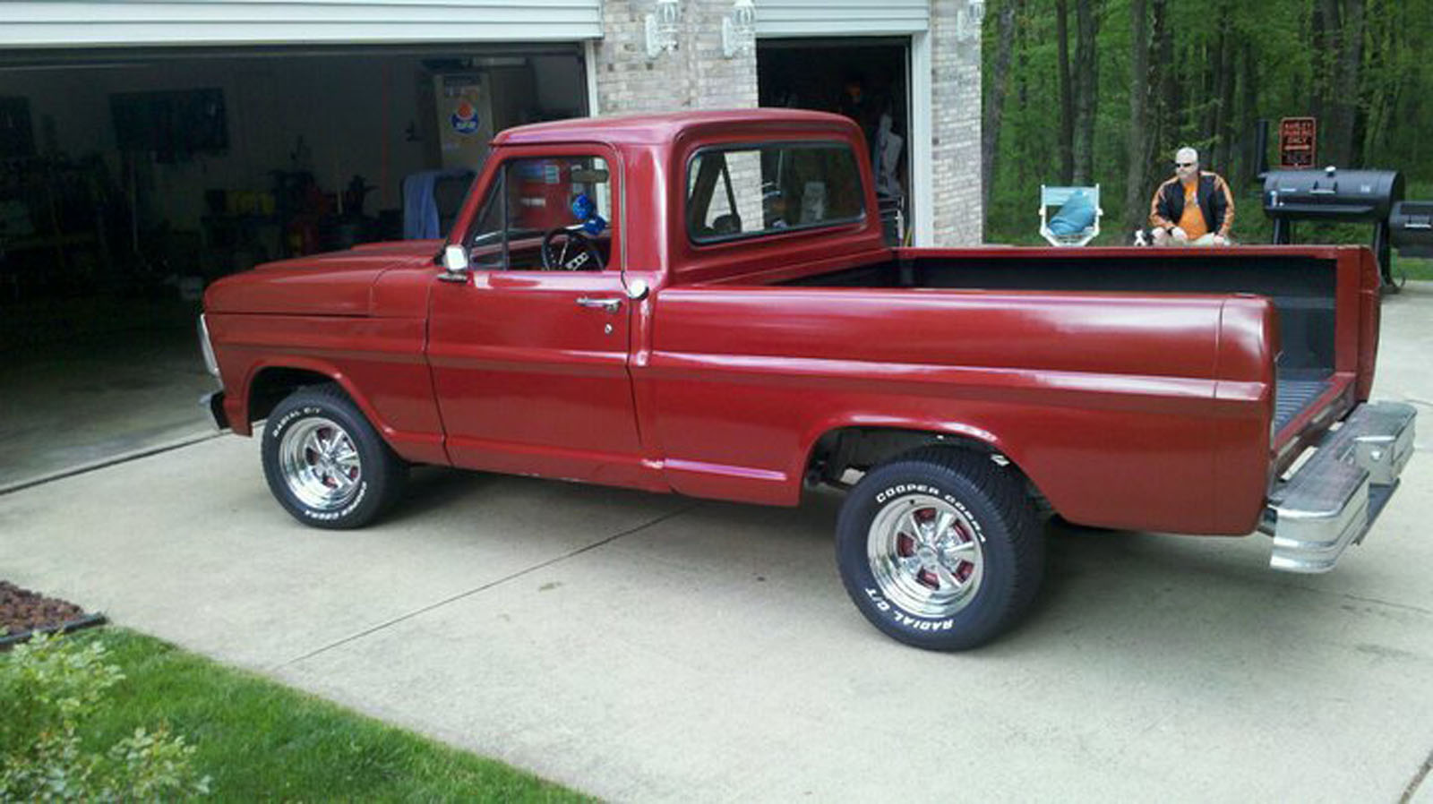 fords for sale - photo #12