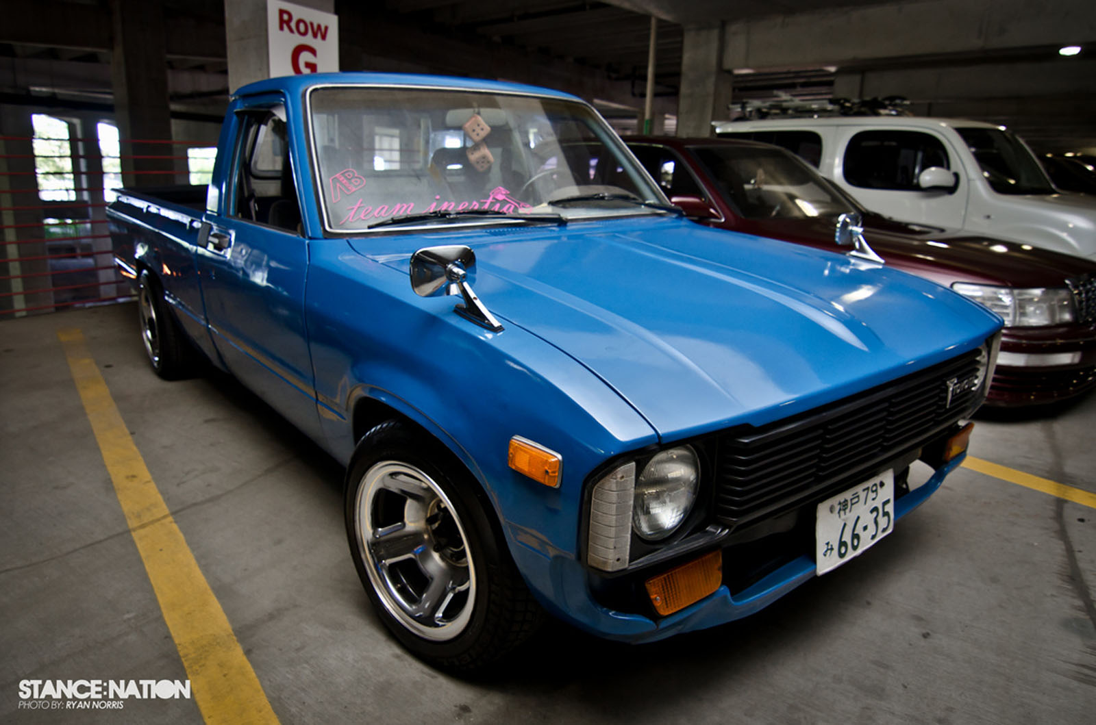 for sale no trades fullscreen gallery 1979 toyota pickup dropped and