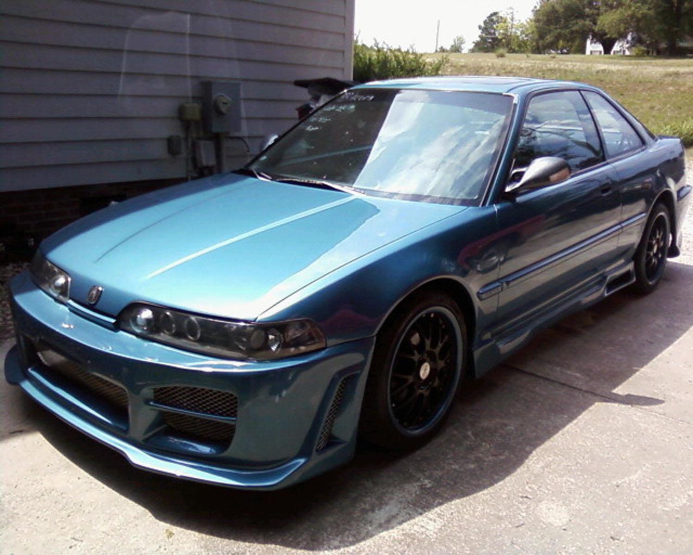 1998 alfa romeo integra for sale cheraw south carolina for Integra motor for sale