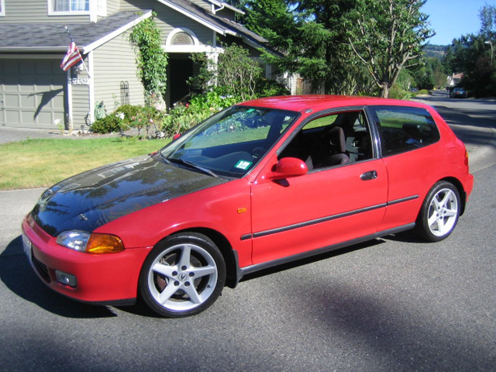 img civic archive sale amu honda details view automotive cars for