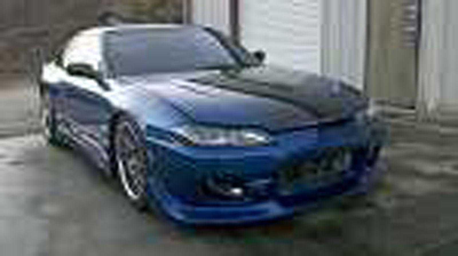 1993 nissan 240sx for sale madison mississippi. Black Bedroom Furniture Sets. Home Design Ideas