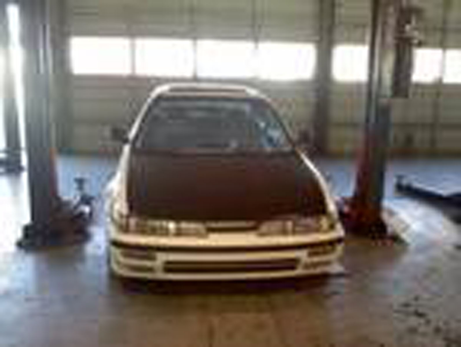 91 Acura Integra Ls For Sale Fort Worth Texas