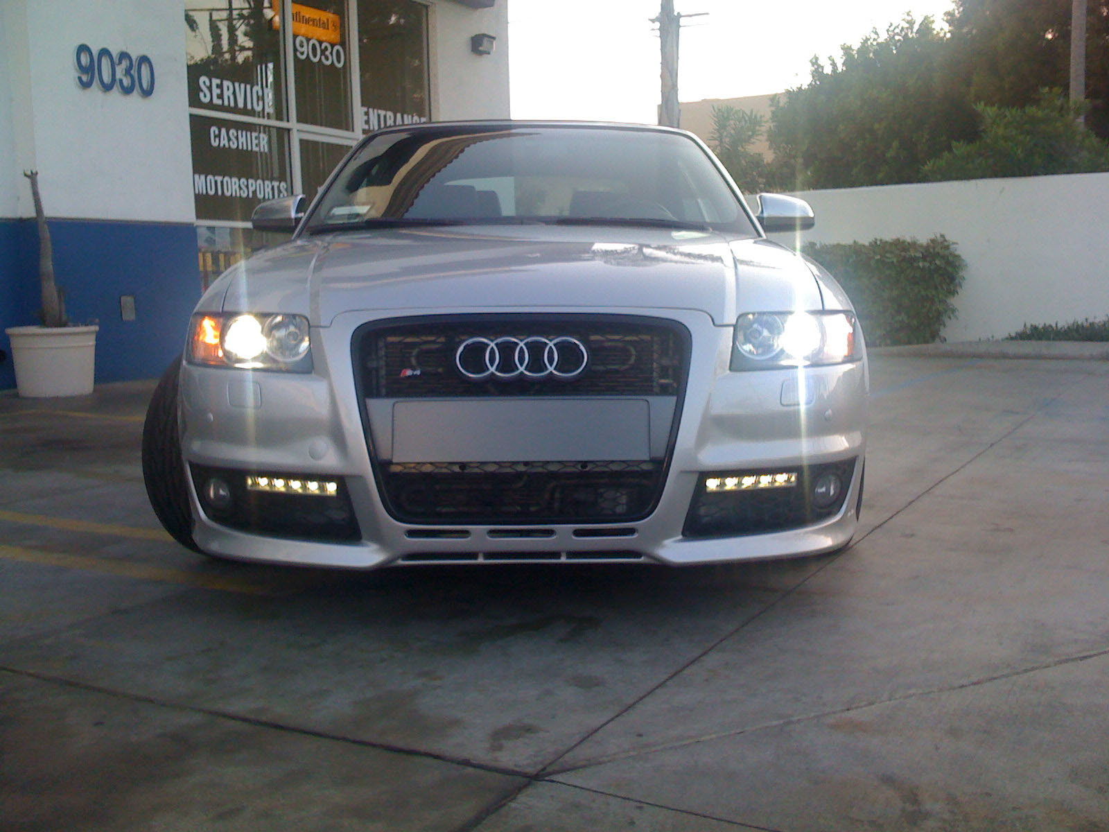 sale vehicles for forums warranty w avant audiworld rear ps audi other