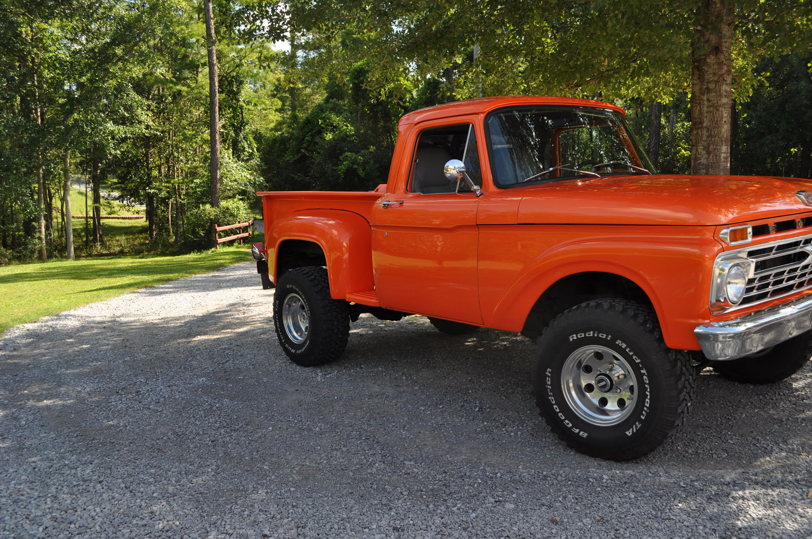 1965 Ford 4x4 For Sale Craigslist | Autos Post