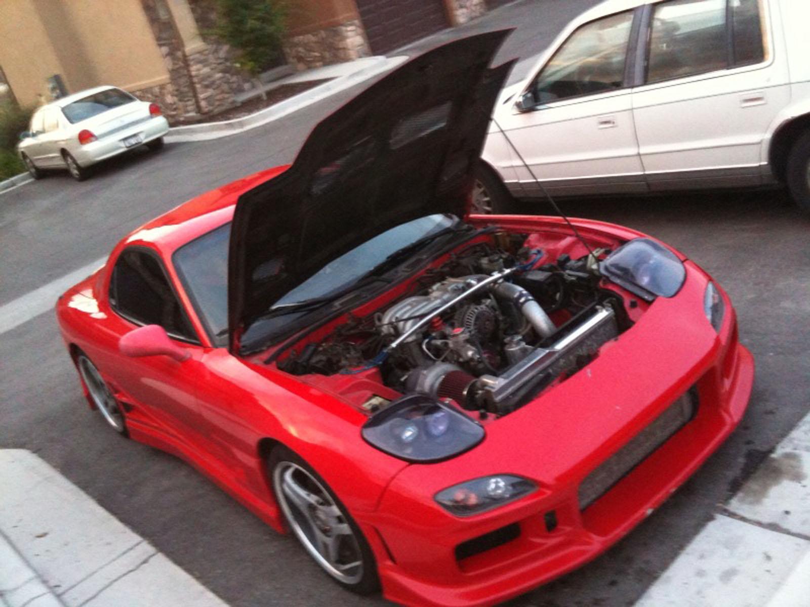 sale mazda custom for california inglewood rx aspx