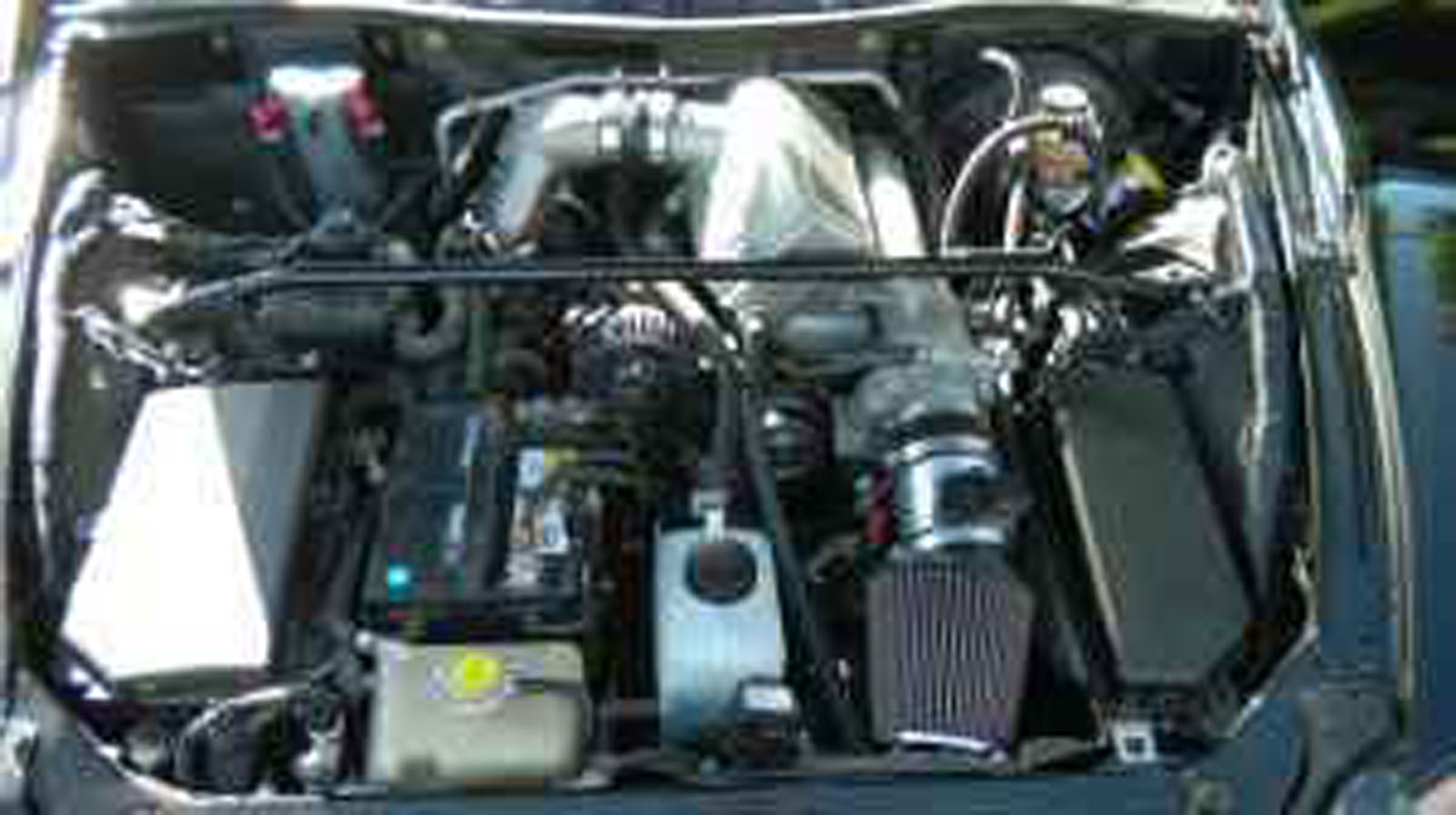 2004 Mazda Rx8 Engine Www Pixshark Com Images