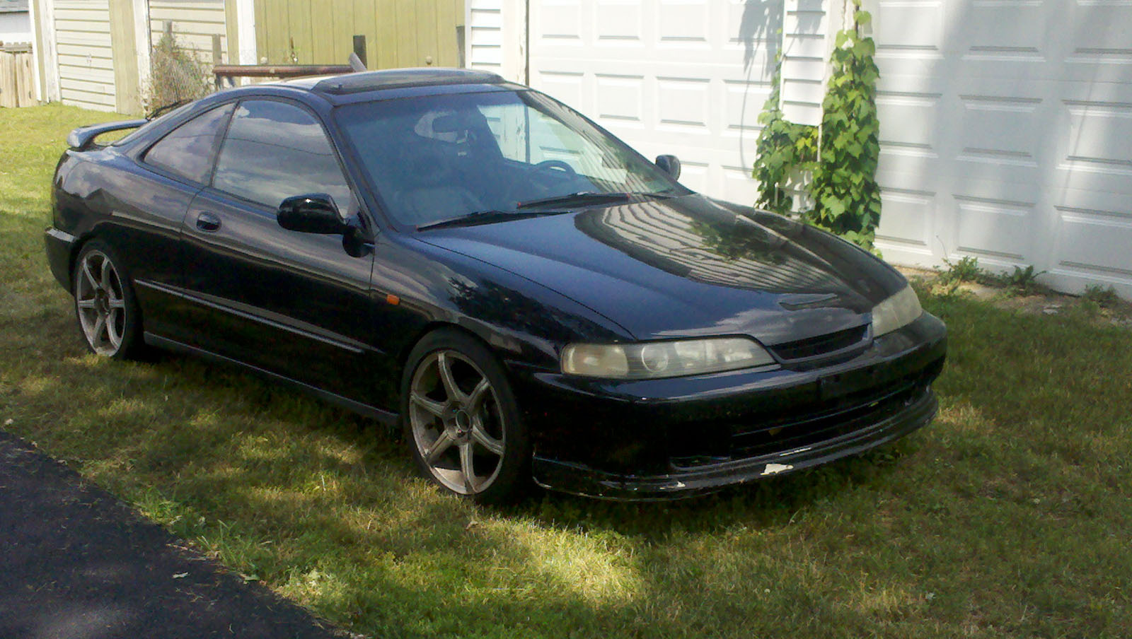 acura gsr share this broadfield sale blog for s integra mint