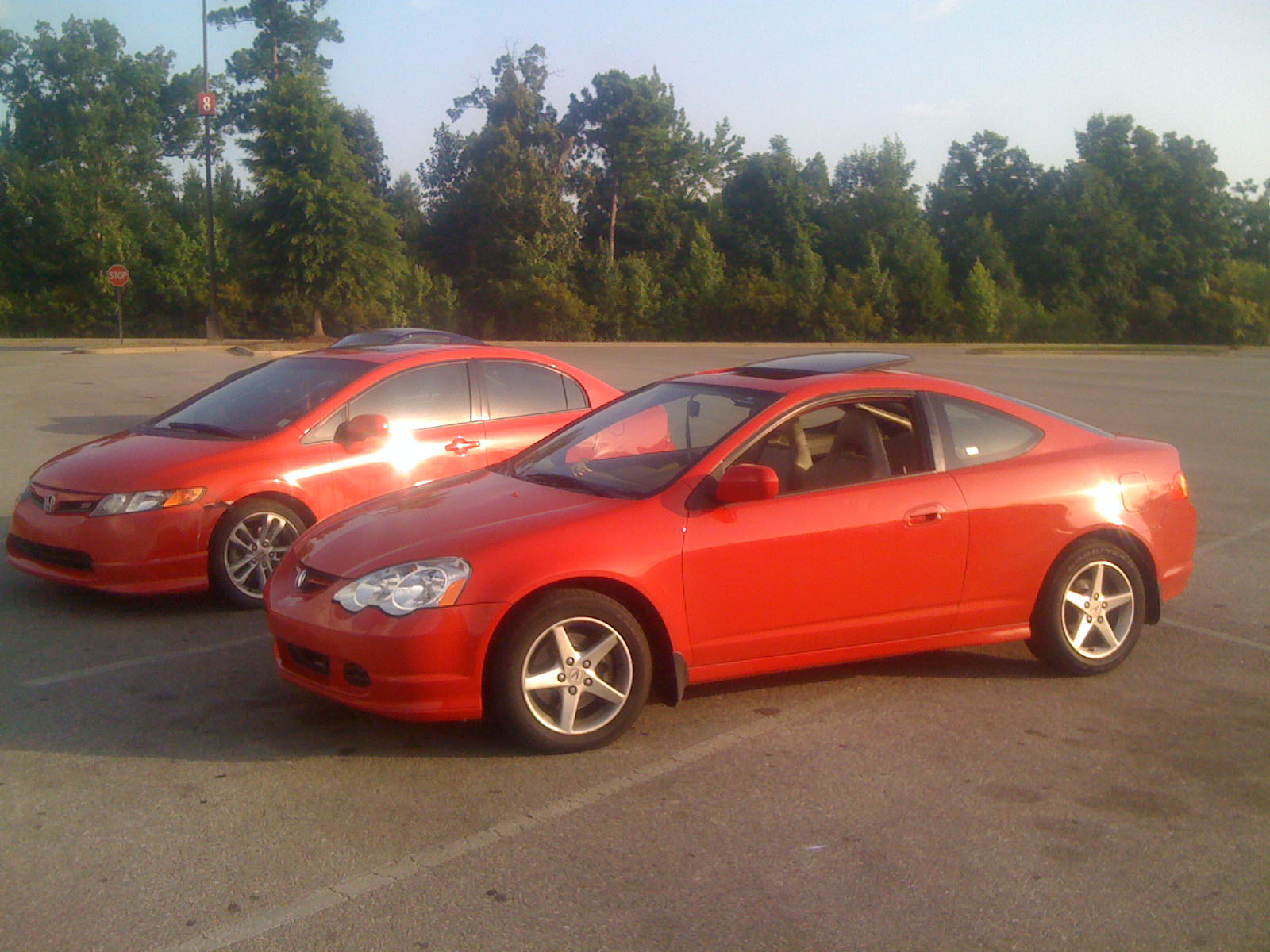 2004 acura rsx for sale mississippi. Black Bedroom Furniture Sets. Home Design Ideas