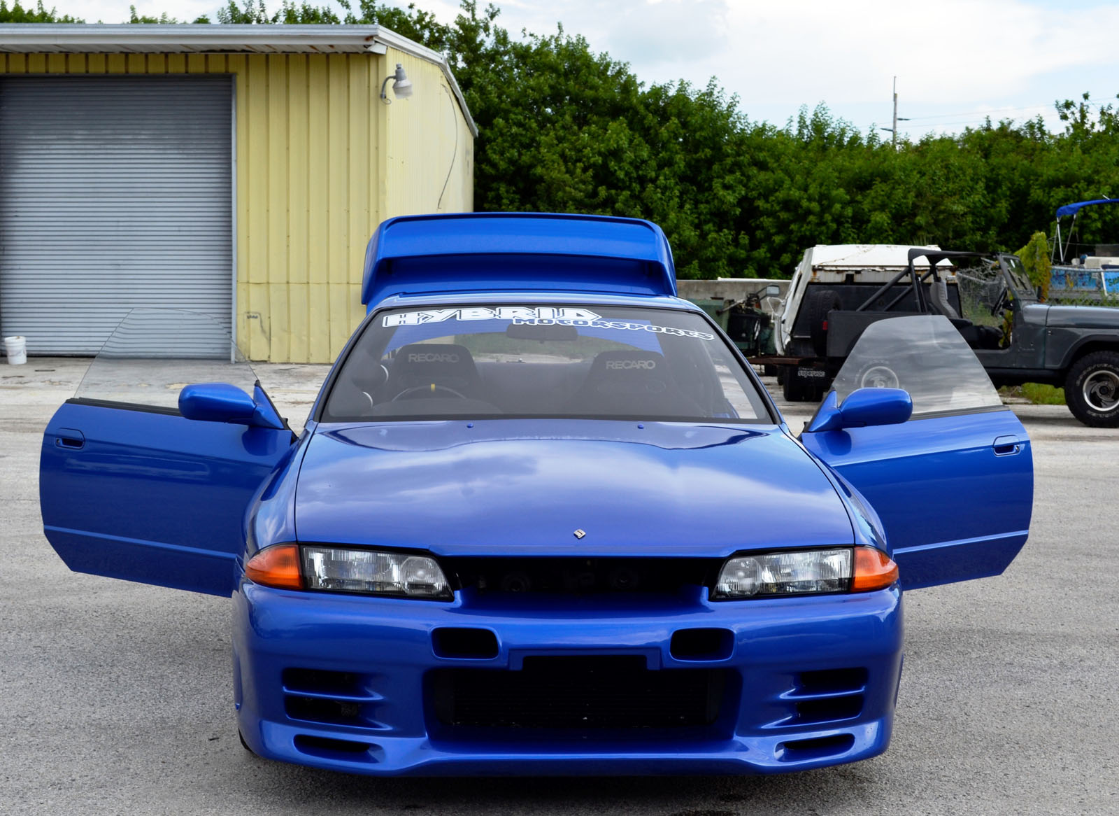 photo skyline sale gtr nissan img r for gt