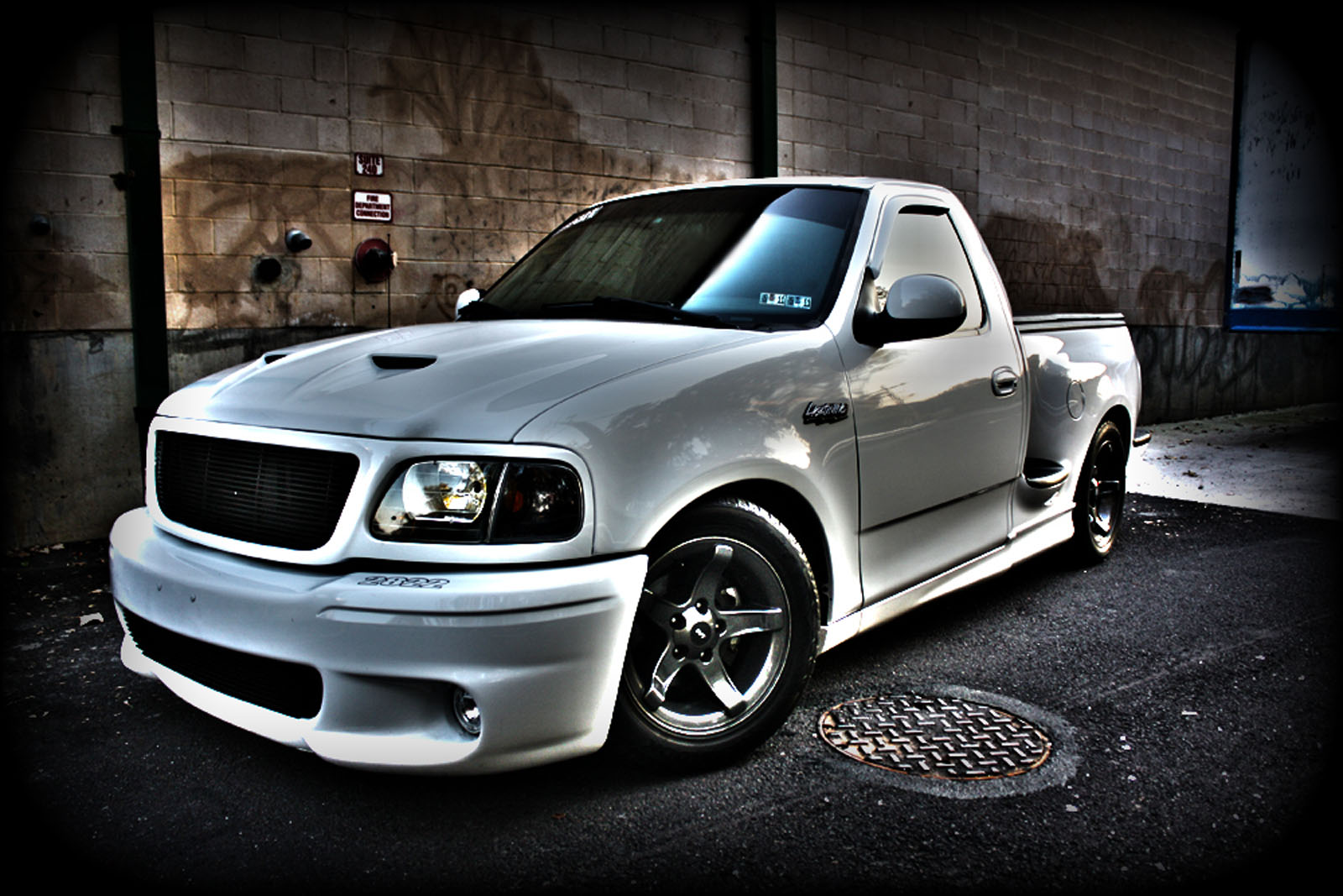 for sale no trades fullscreen gallery 1999 ford f150 lightning. Cars Review. Best American Auto & Cars Review