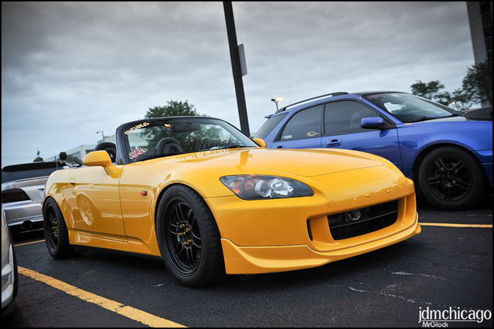 Yellow S2000 Sbc Or Black Rpf1 S2ki Honda S2000 Forums