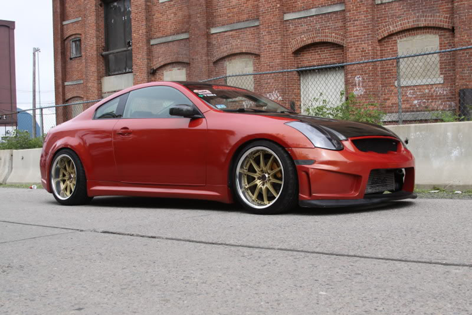 All Types infinity g35 2003 : infiniti g35 related images,start 400 - WeiLi Automotive Network