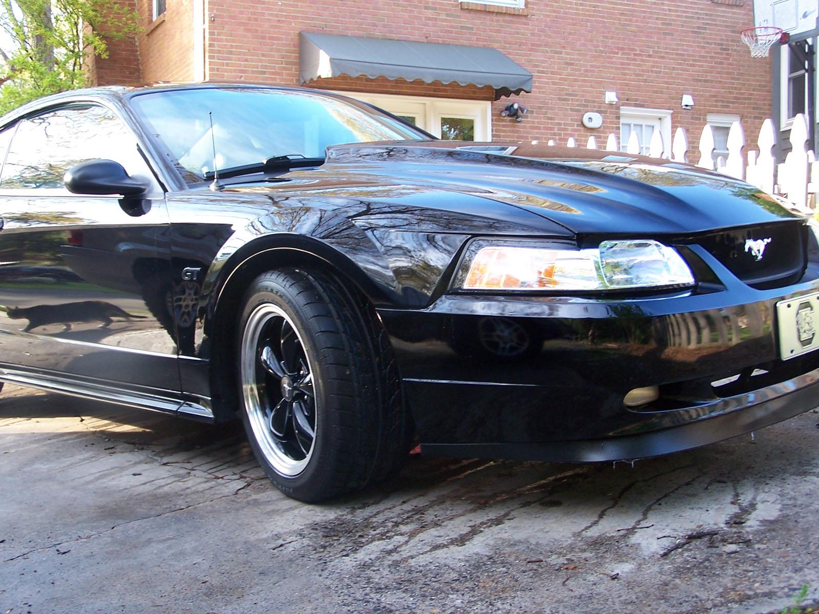 2002 ford mustang for sale north carolina. Black Bedroom Furniture Sets. Home Design Ideas