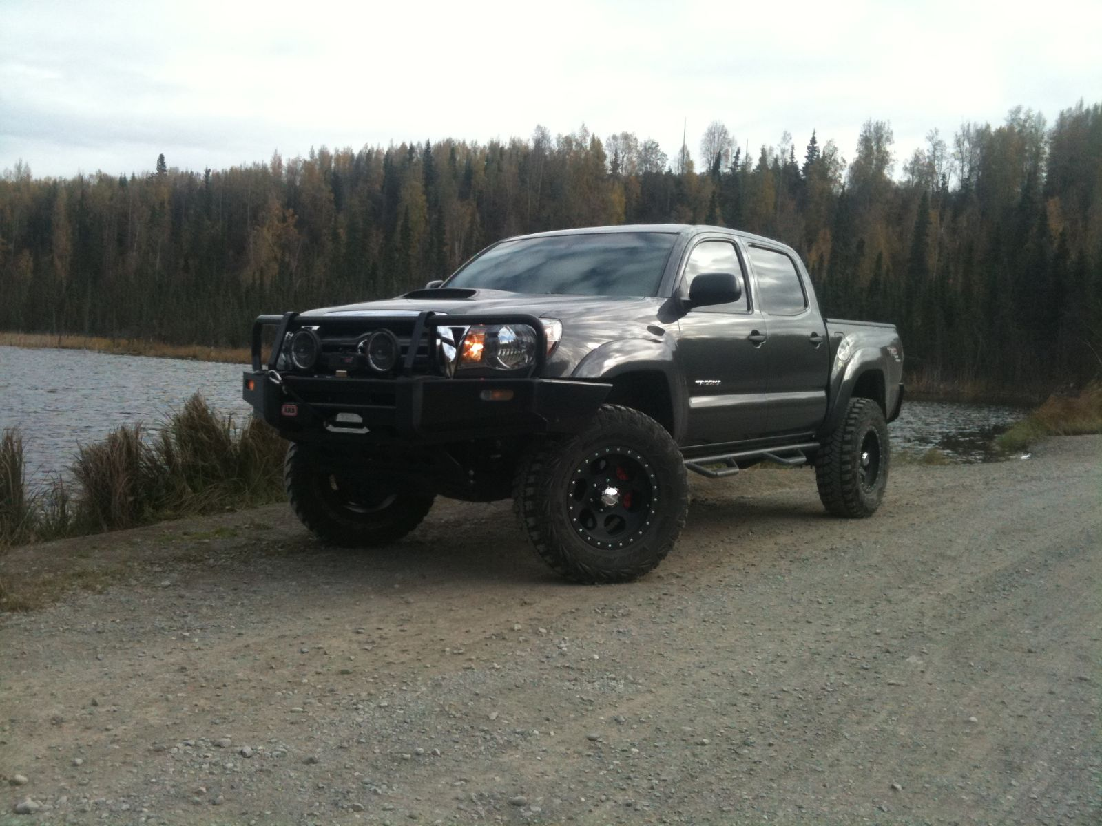 tacoma on pinterest toyota tacoma lifted tacoma and toyota tacoma. Black Bedroom Furniture Sets. Home Design Ideas