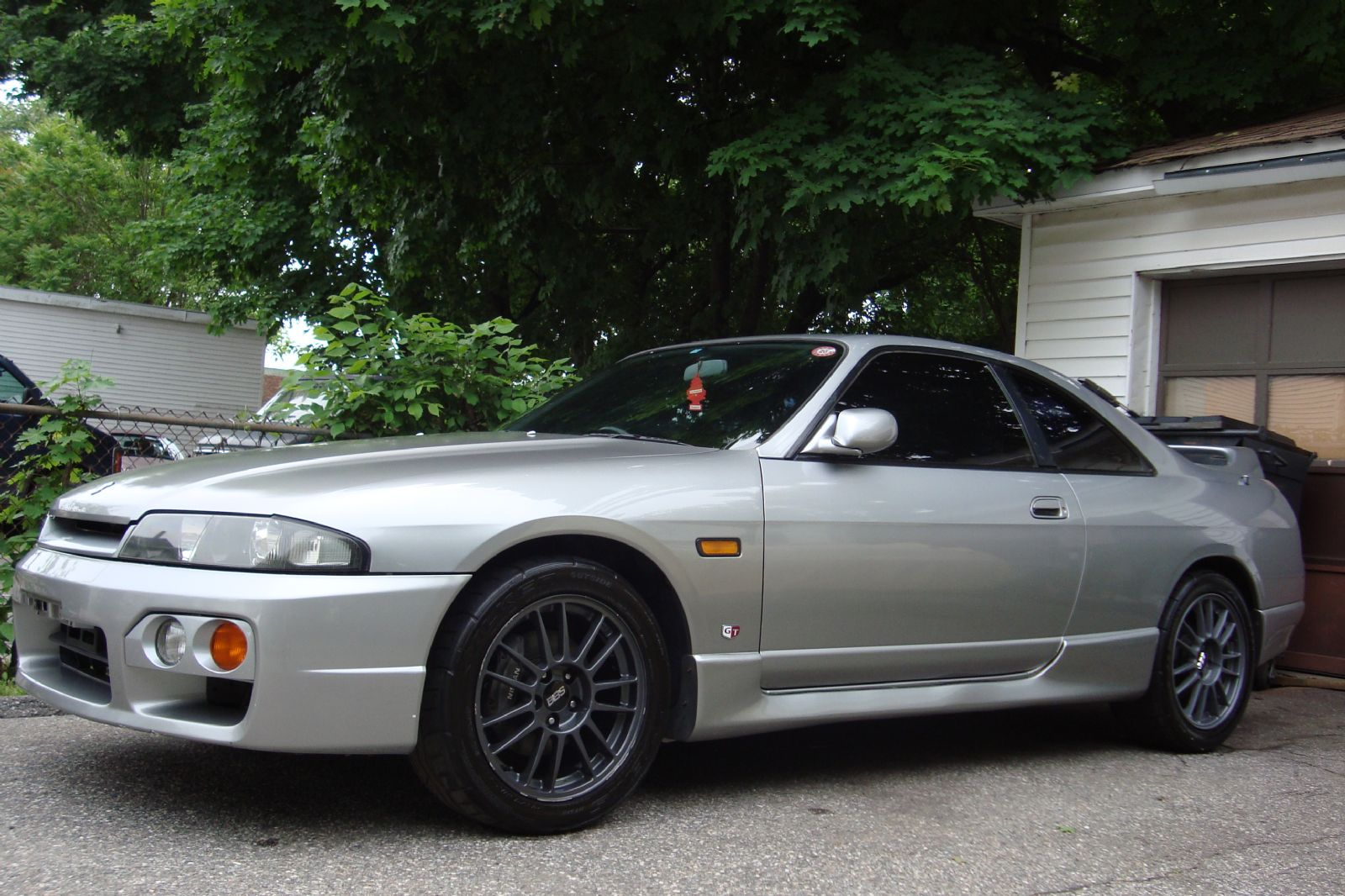 1997 nissan skyline for sale orlando florida. Black Bedroom Furniture Sets. Home Design Ideas
