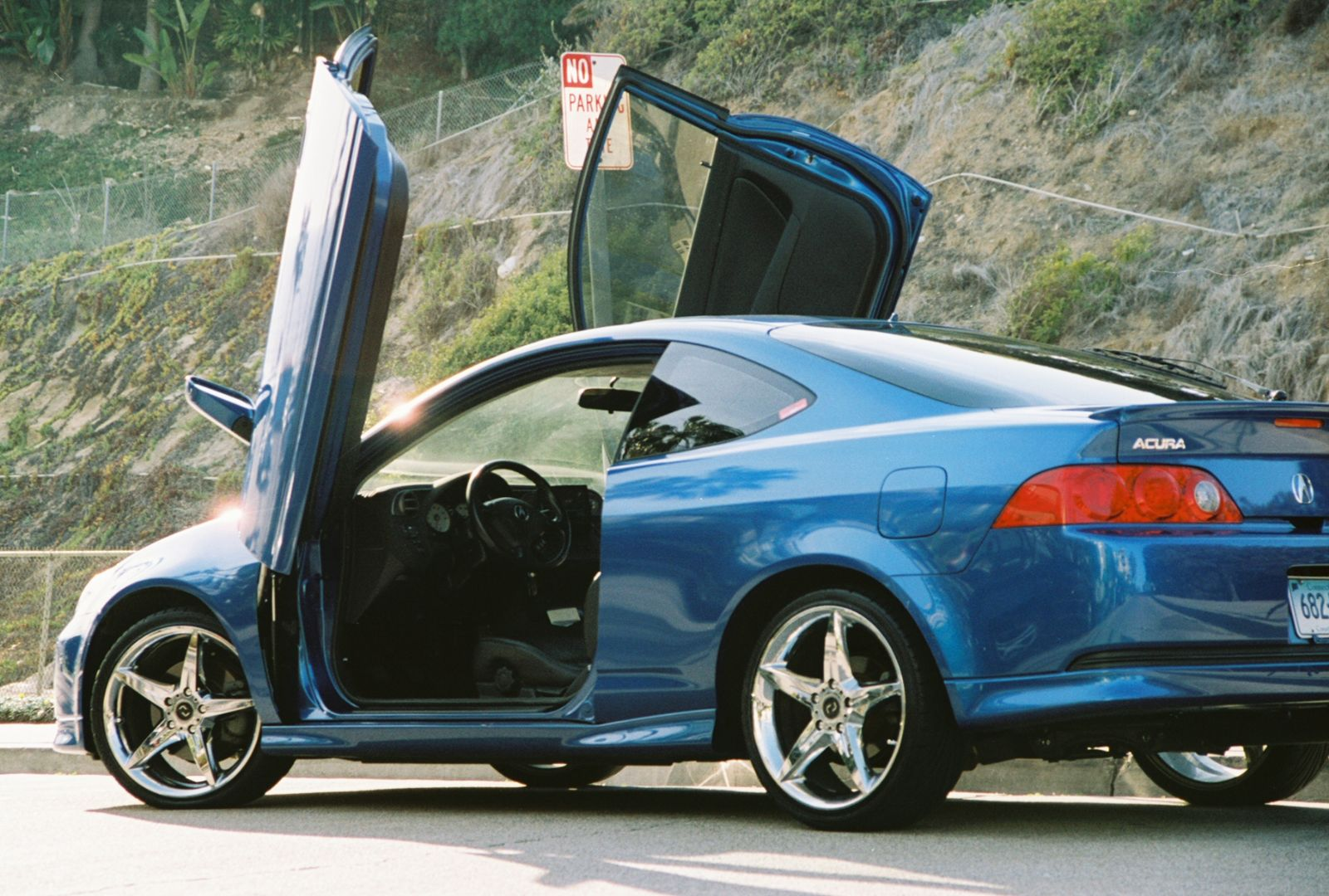 acura rsx type s engine for sale 2006 acura rsx type s for sale san diego california honda jdm. Black Bedroom Furniture Sets. Home Design Ideas