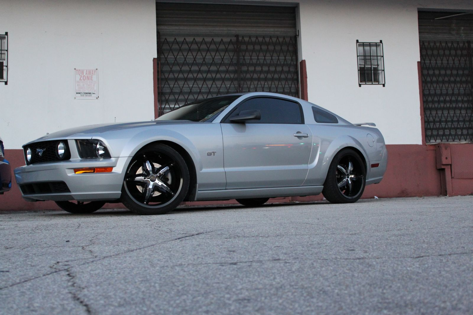 2006 ford mustang for sale fort lauderdale florida. Cars Review. Best American Auto & Cars Review