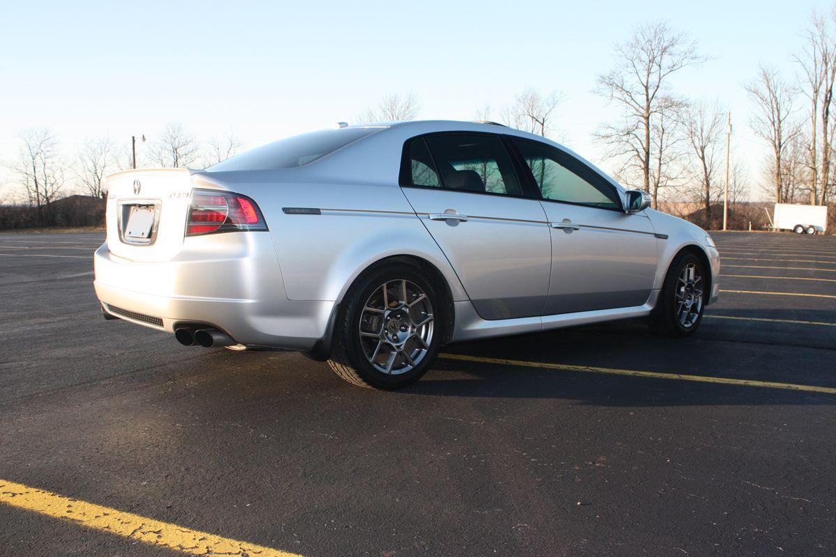 http://img.modifiedcartrader.com/uploaded/XL/2012/02/Acura-TL-Type-S-for-sale-custom-29591-594764.jpg