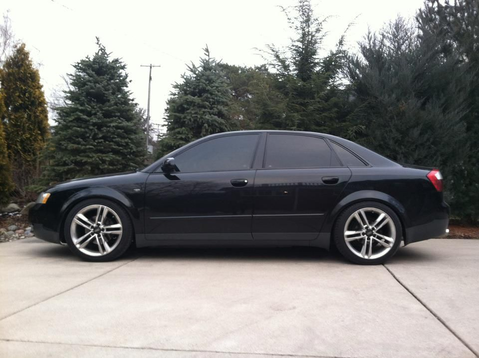 sale quattro inc audi auto details for peekskill ny in at sales inventory