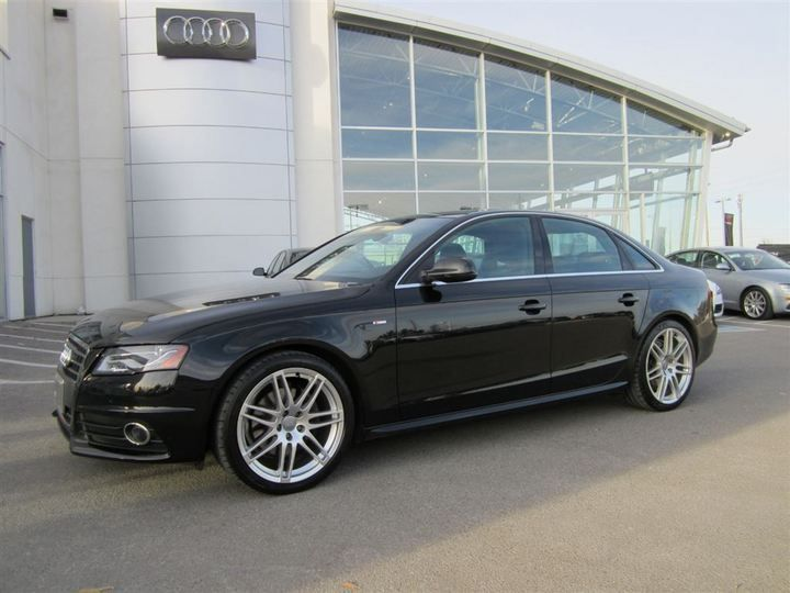audi e sale s for in inventory mo avant details imperial motors at