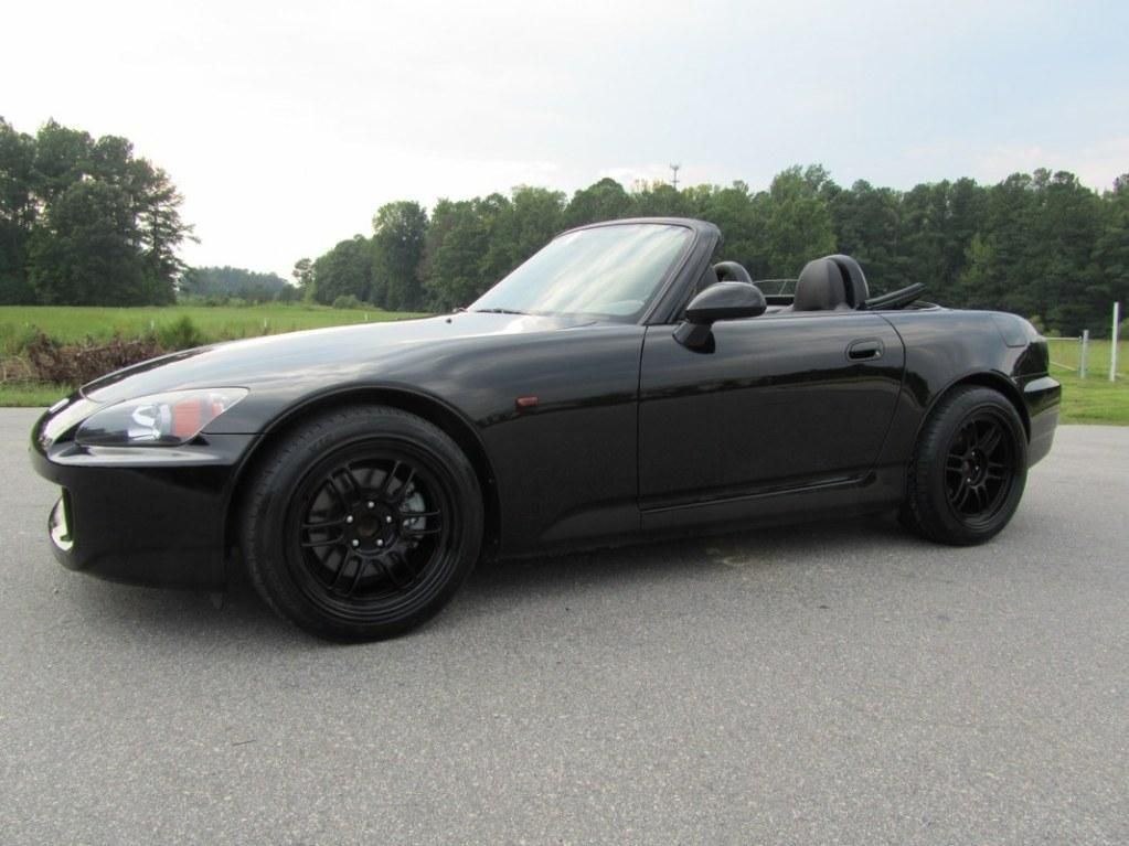 2006 honda s2000 s2000 for sale buffalo new york. Black Bedroom Furniture Sets. Home Design Ideas