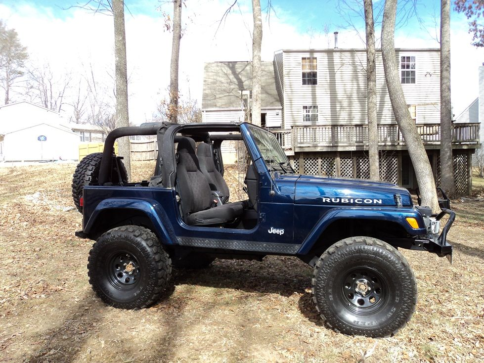 louisiana lpca jeep expired sale index wrangler sportsman suvs in for