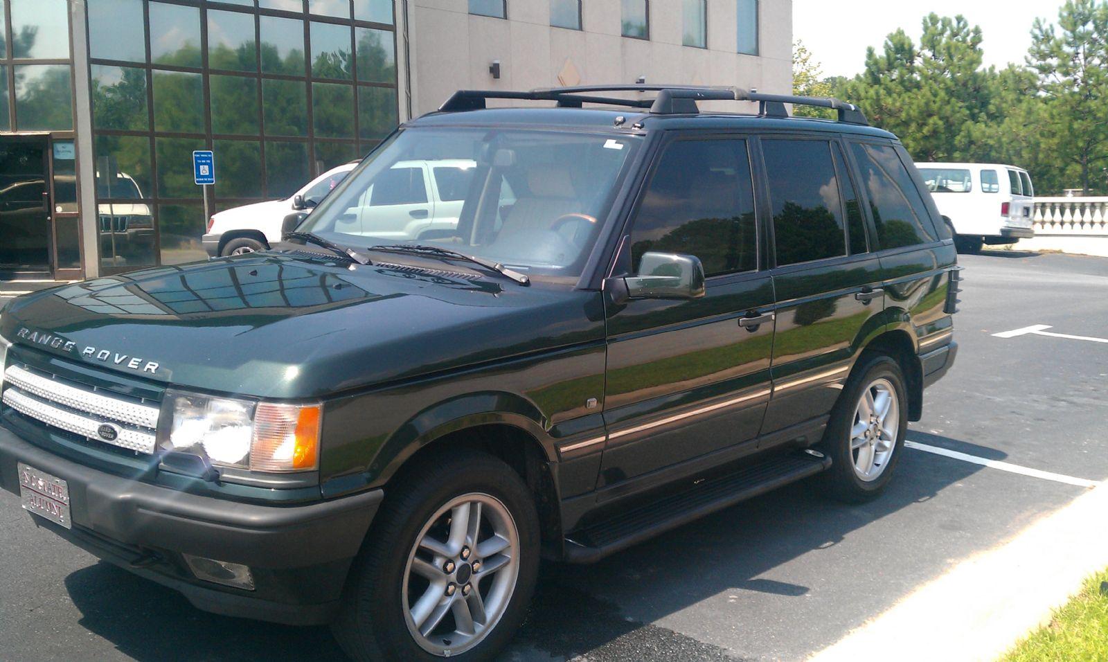 http://img.modifiedcartrader.com/uploaded/XL/2012/03/LandRover-Range-Rover--for-sale-custom-26476-34590.jpg