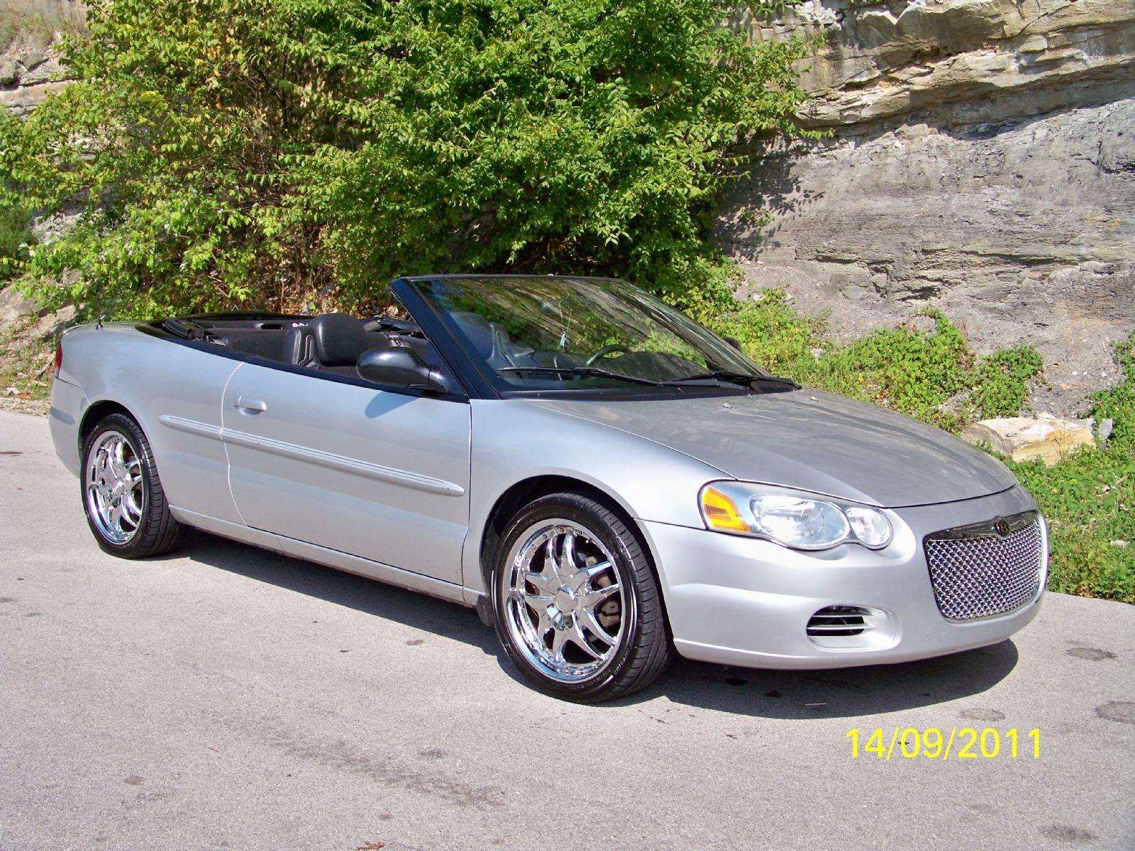 for convertible watch one touring sebring sale elite hardtop youtube owner outlet chrysler auto