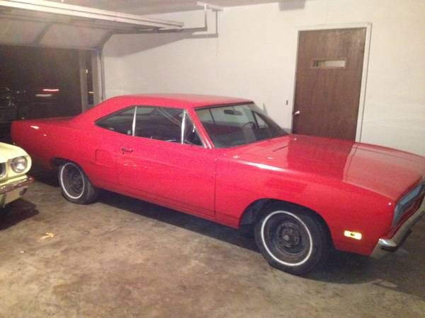 1970 plymouth duster for sale dothan alabama. Black Bedroom Furniture Sets. Home Design Ideas