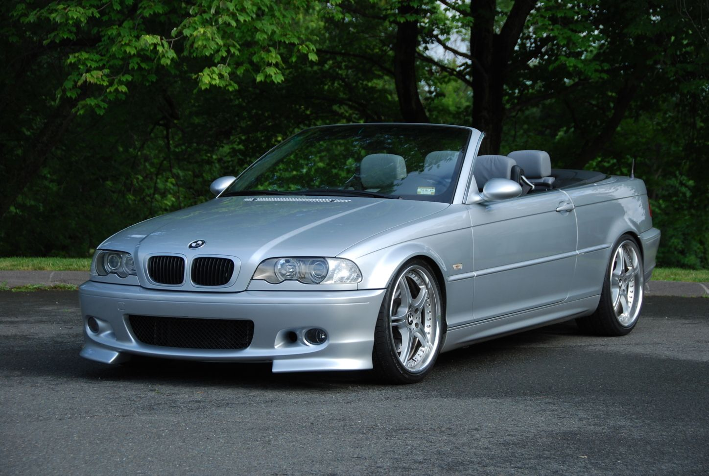 2001 bmw 330 for sale bloomfield connecticut. Black Bedroom Furniture Sets. Home Design Ideas