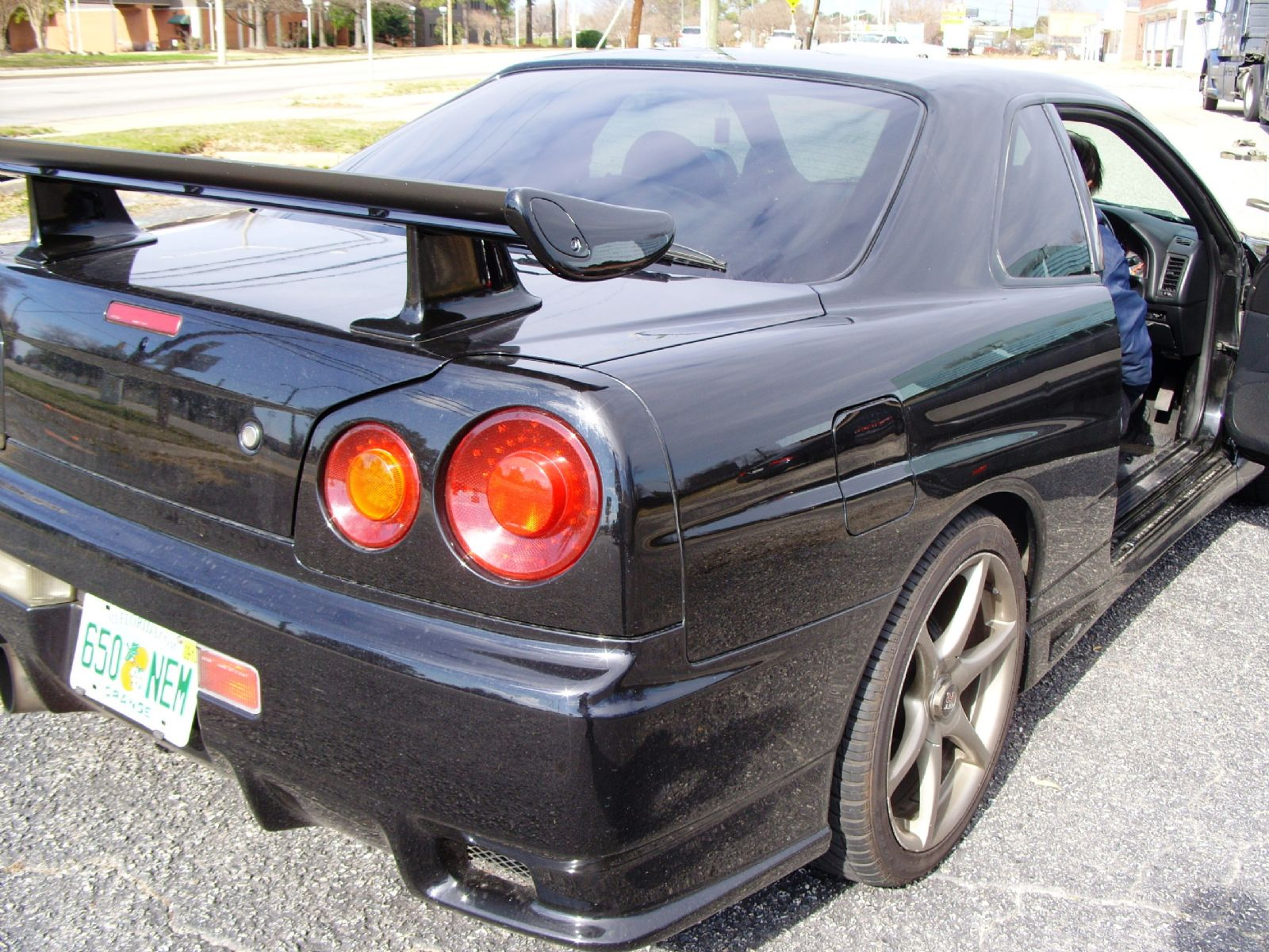 skyline wallpapers sale japanese for the gtr car nissan sports quality black pictures of