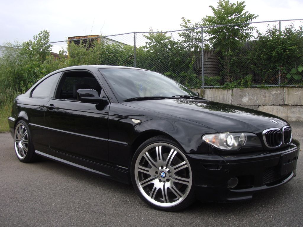 2004 bmw 330 ci for sale jersey city new jersey. Black Bedroom Furniture Sets. Home Design Ideas